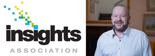 Insights Association, John Temple