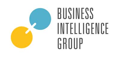 Business Intelligence Group